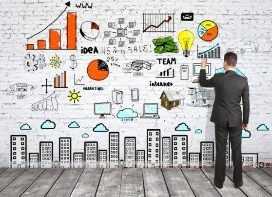 O marketing não é mais o marketing | The Growth Hacker