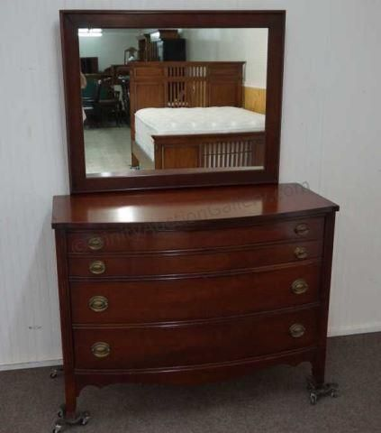 Merveilleux Dixie Furniture Originated And Operated In Charleston SC. Beginning In 1946.