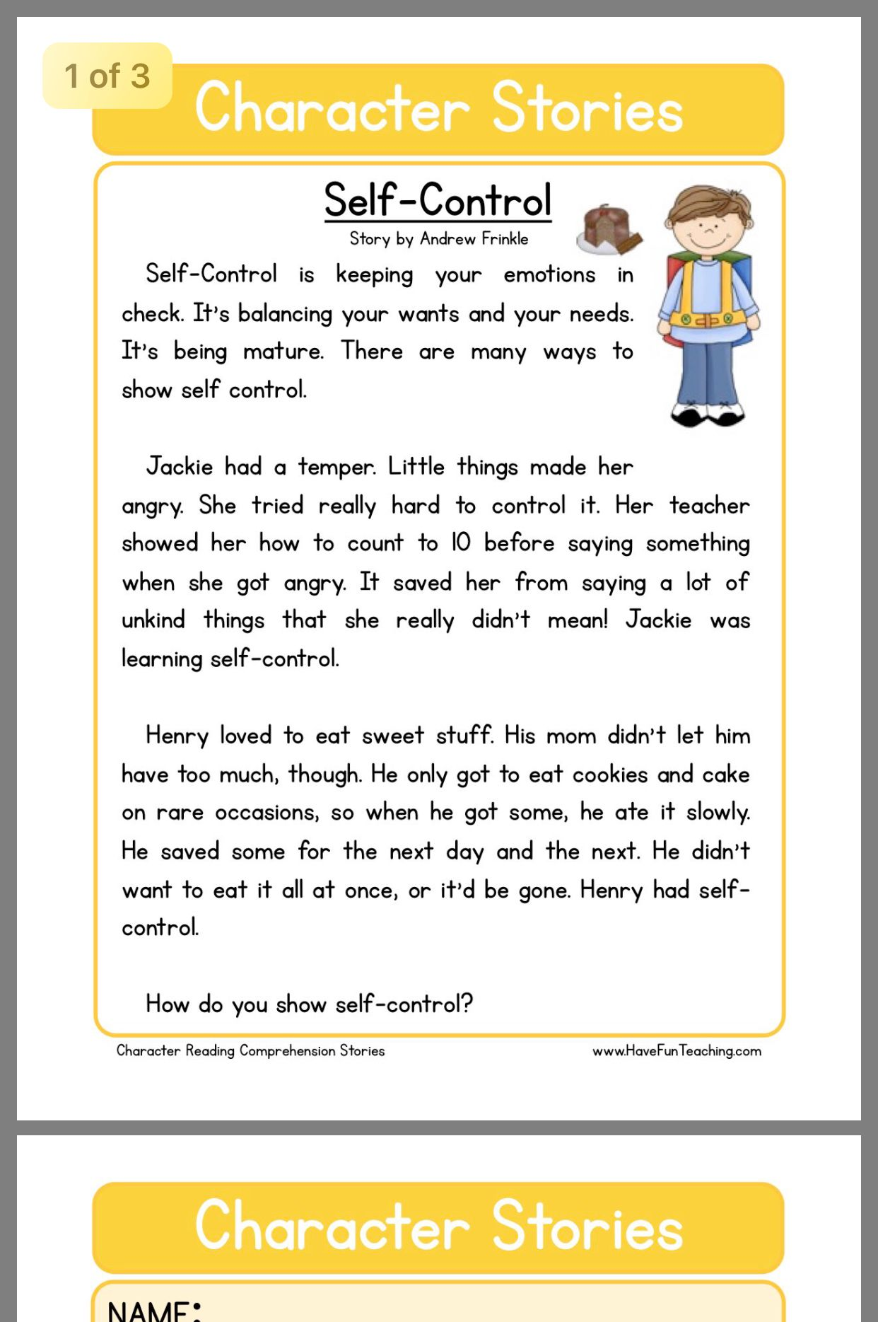 Pin By Neveen Sherif On Zozo Reading Comprehension Songs For Toddlers High School History Activities [ 1869 x 1242 Pixel ]