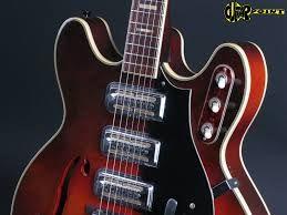 guitar h78 - Cerca con Google