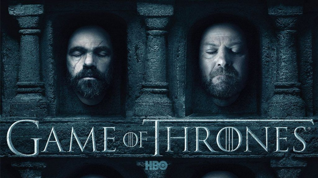 watch game of thrones online free