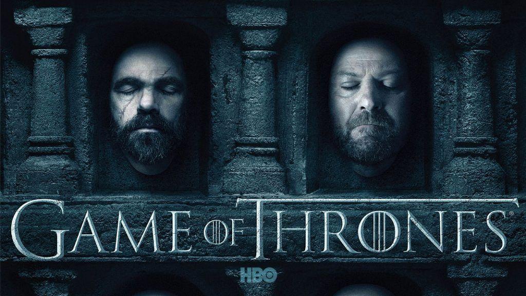 w tch 2017 game of thrones season 7 episode 1 full
