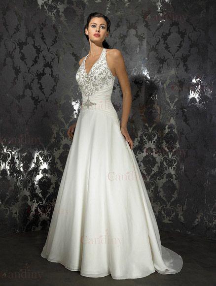 vestidos de novia & vestidos de noche barato venta online - españa