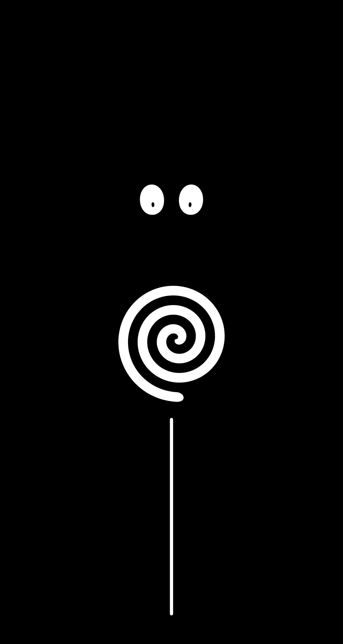 Spiral Goddess A Common Symbol Of The Modern Goddess Movement