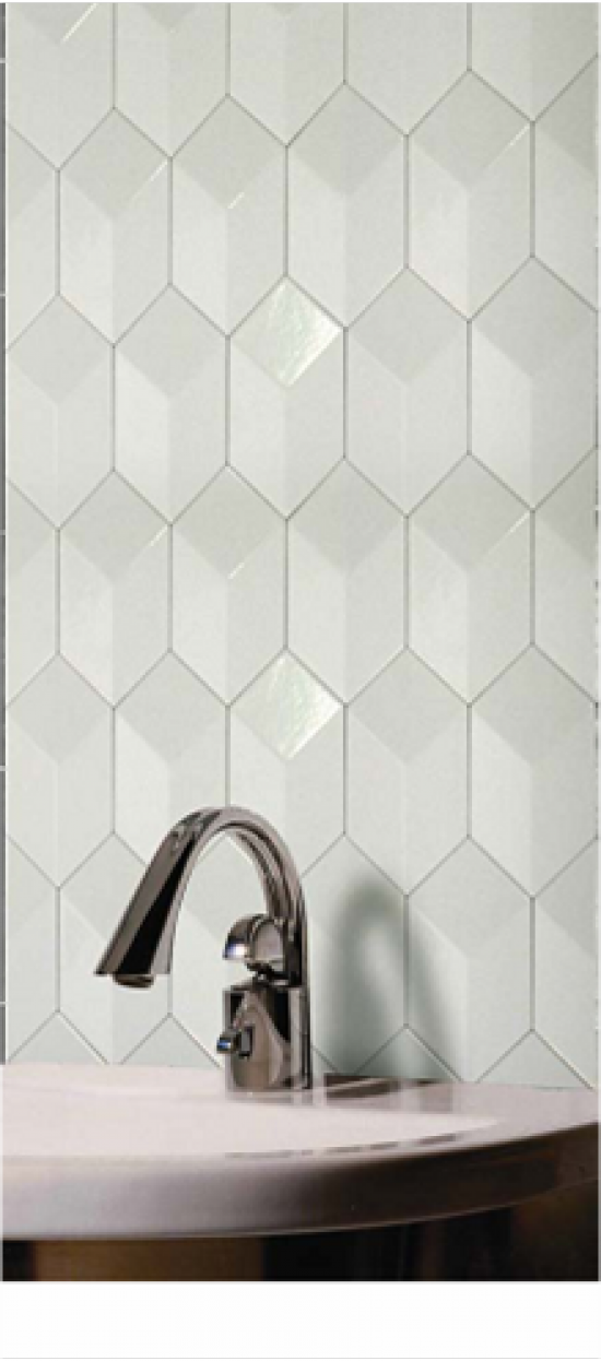 Cappuccino Wall Tiles Tile Design Ideas