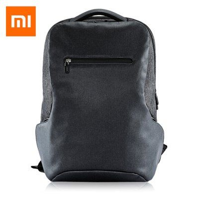 Xiaomi Travel Business Backpack | Laptop bags online, Online ...