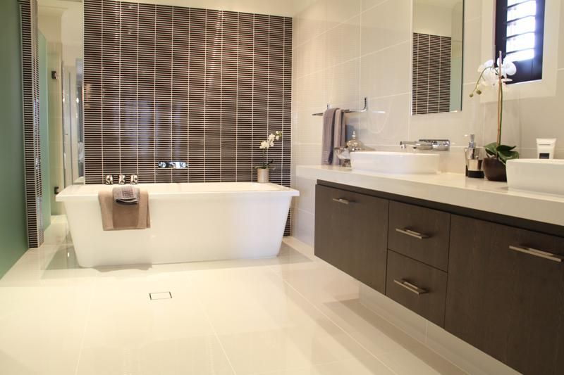 best bathroom tiles - Google Search | Bathroom reno | Pinterest ...