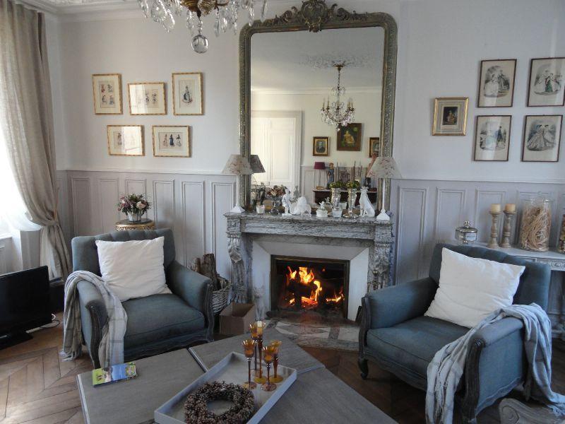 Decoration Maison Campagne - Recherche Google | Interior Deco