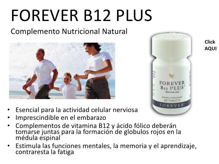 Pin En Vitamins And Supplements Vitaminas Y Suplementos