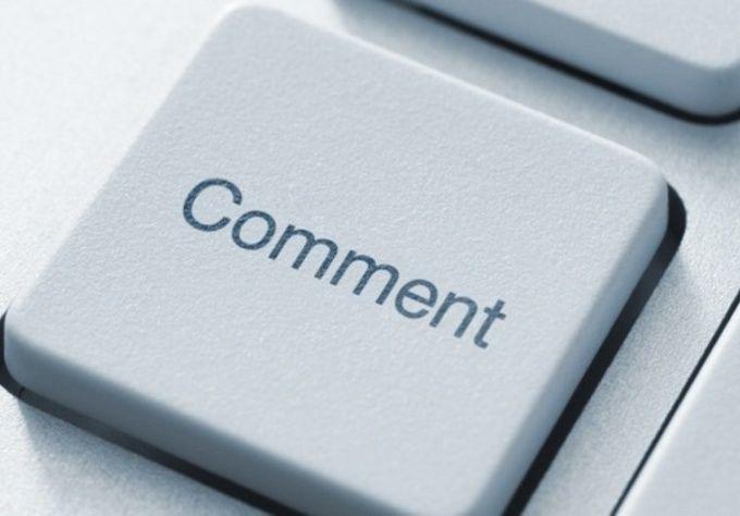 build 75 000 Blog COMMENTS by bigtiger