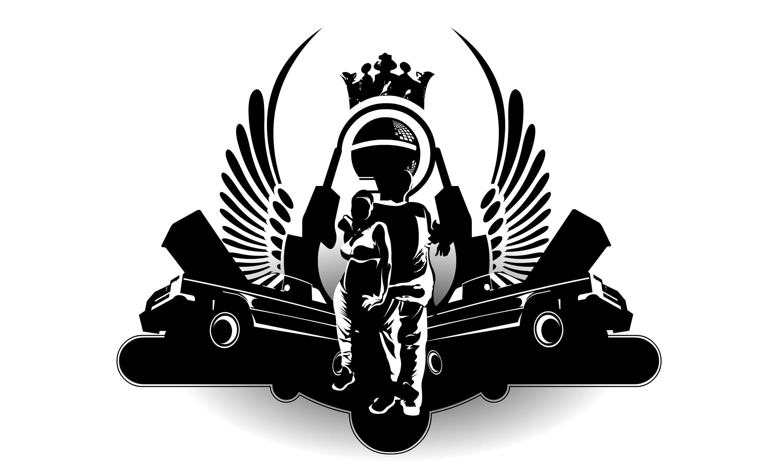 best logo so far Iphone hülle