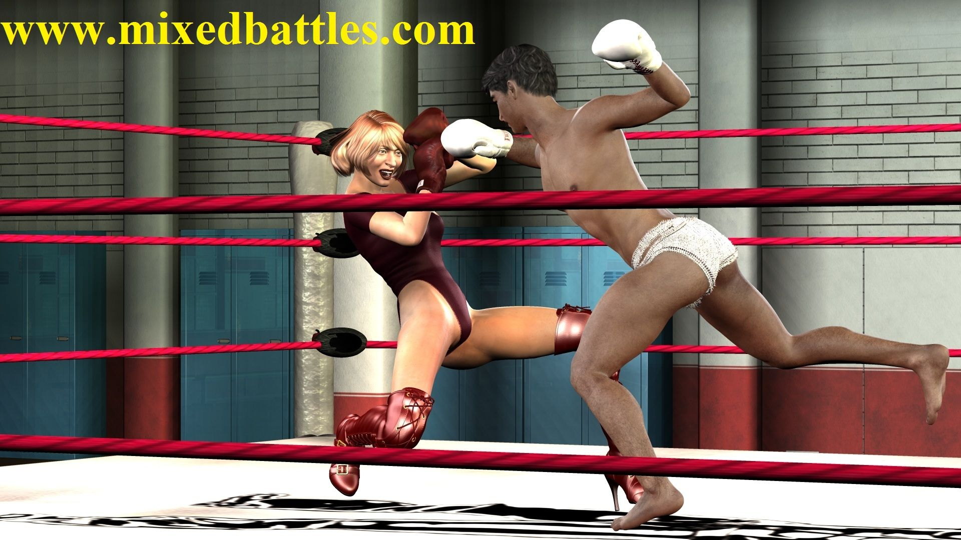 Showing xxx images for japanese mixed boxing sex xxx
