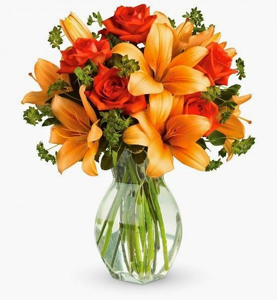 Myflowergift - Order Online Flowers, Cakes and Gifts: Send Online ...