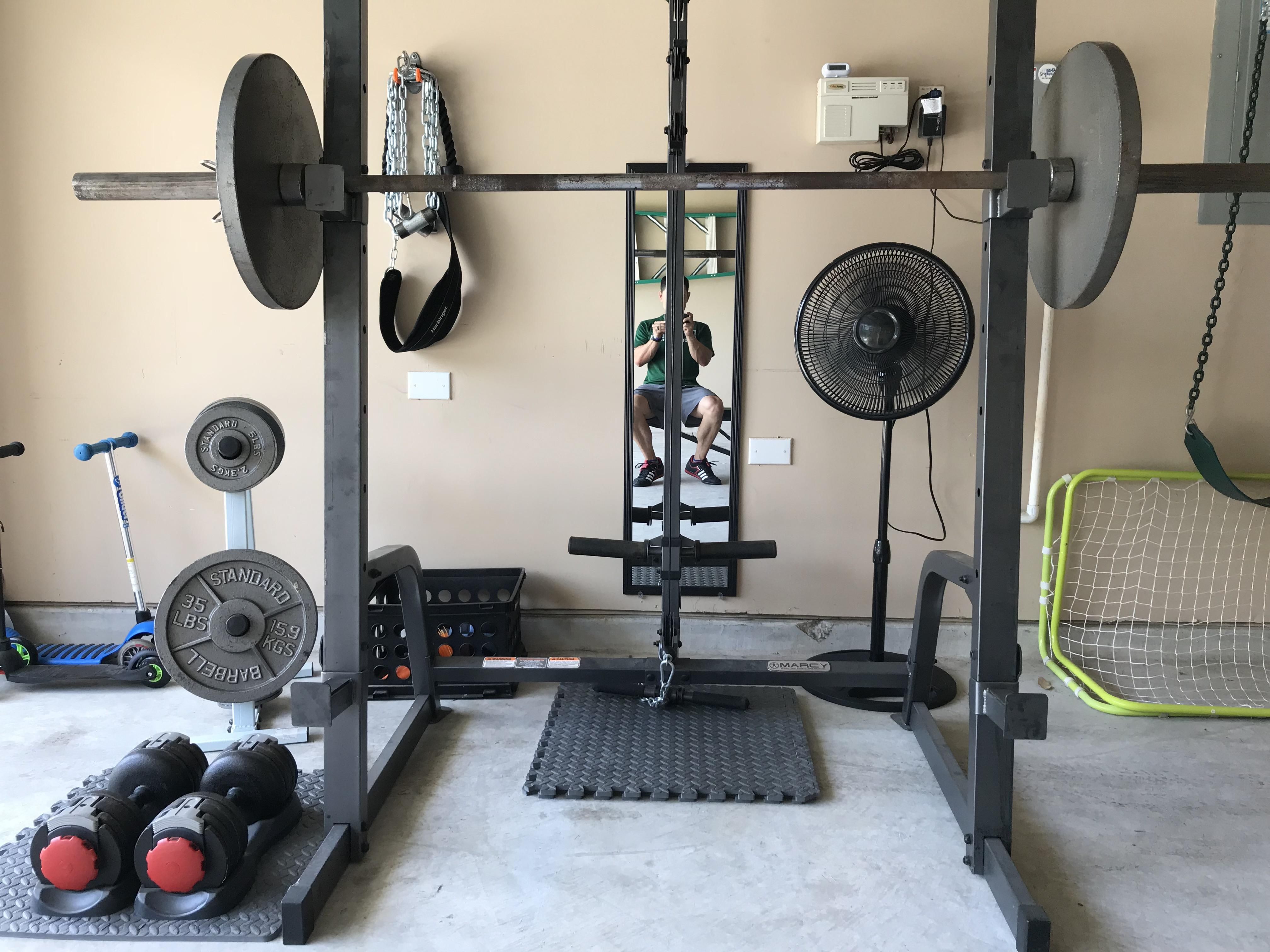 Classpass malaysia monthly fitness subscription membership
