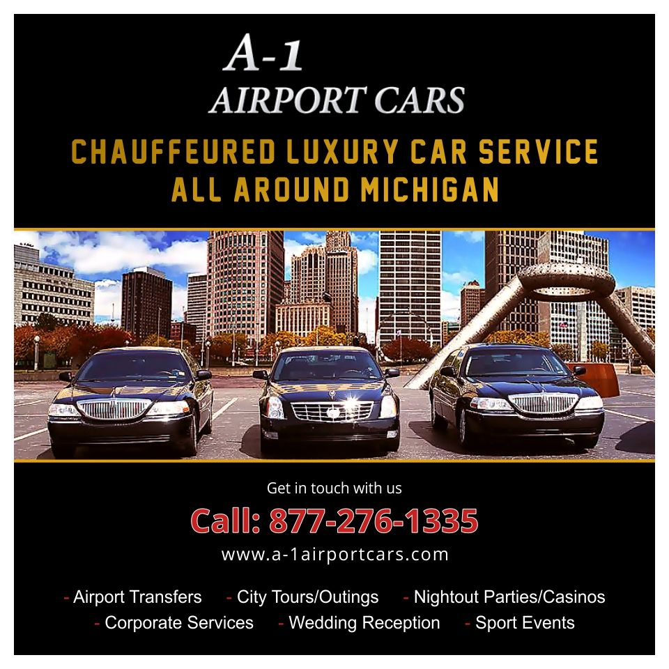 Our services are alluring in terms of affordability