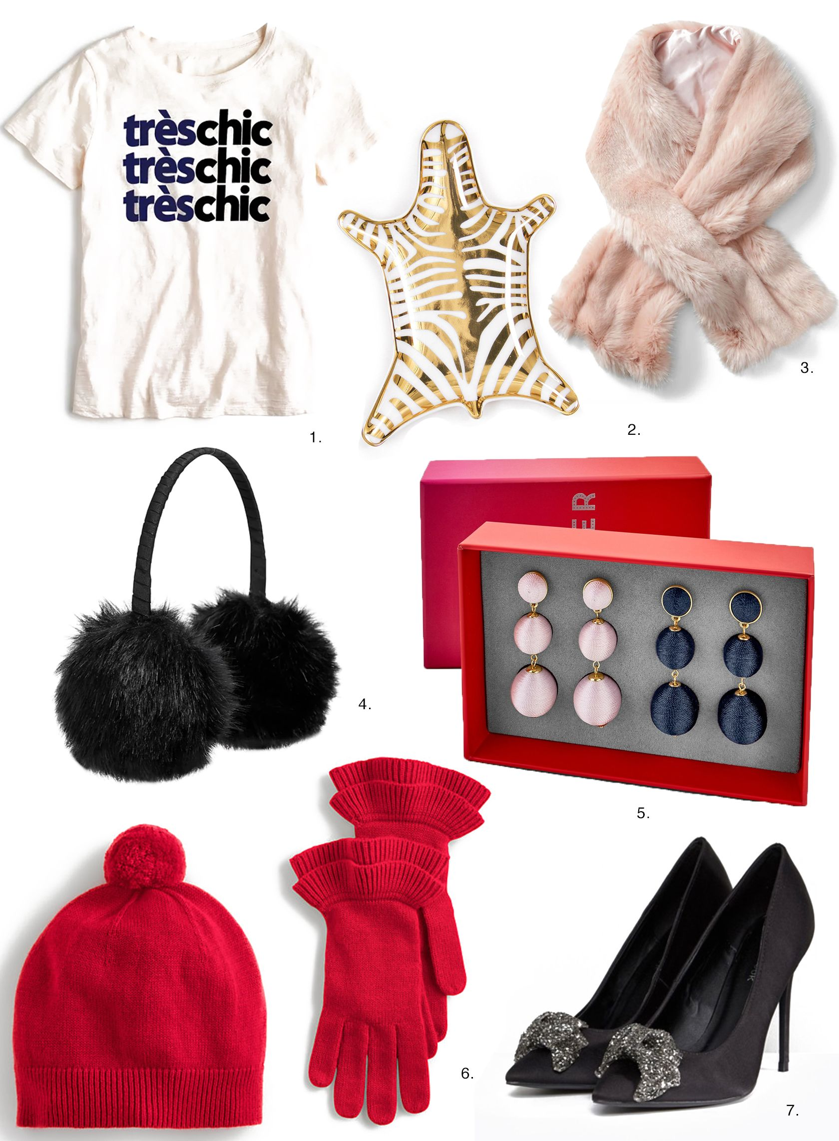 74041143785 Sydne Style rounds up gift ideas under  50 with online coupon codes for  shopping sales