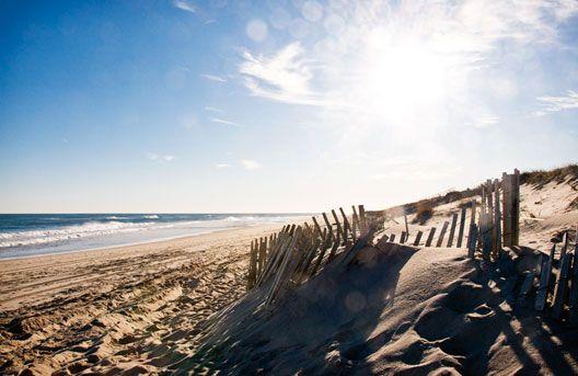 mecox beach, southampton NY