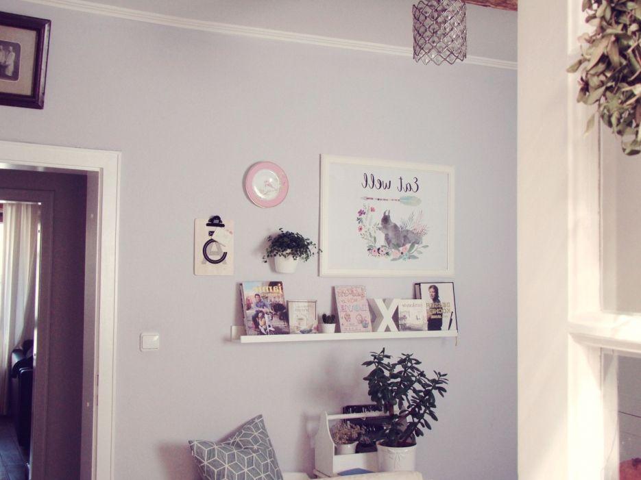 30 Schön Deko Ideen Schlafzimmer Ikea