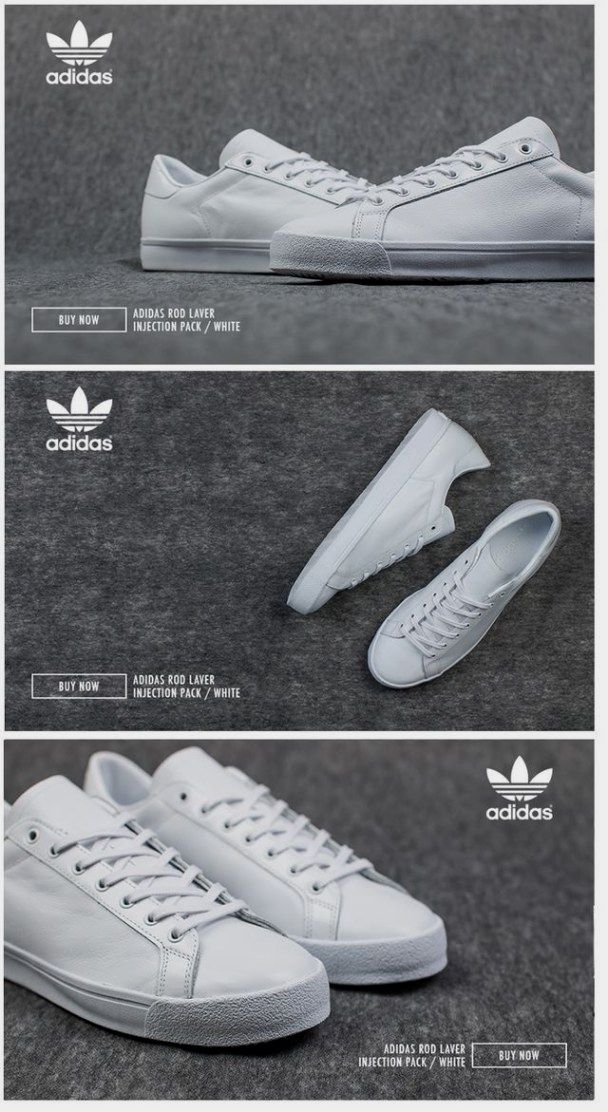 408890e89fd4 The Latest Men s Sneaker Fashion. Looking for more information on sneakers   Then click here for further details. Related details. Mens Sneakers For Sale .