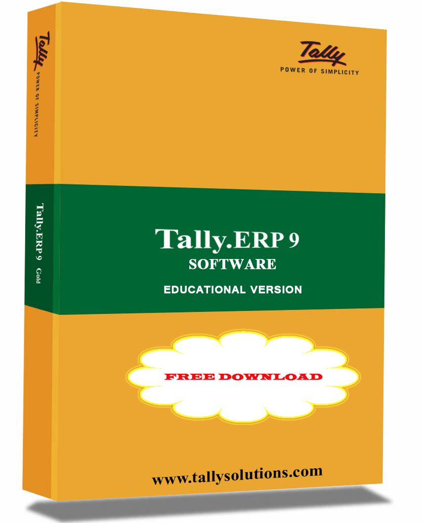 tally erp 9 crack file download free
