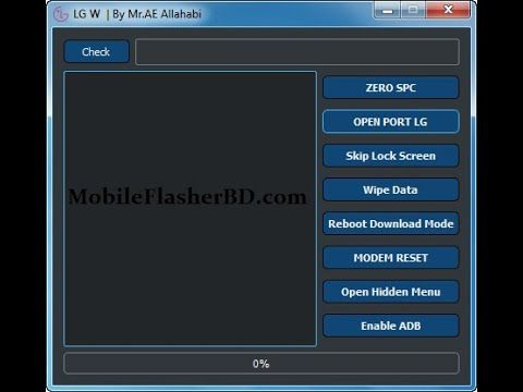 Fast Gsm Unlocker Free Download