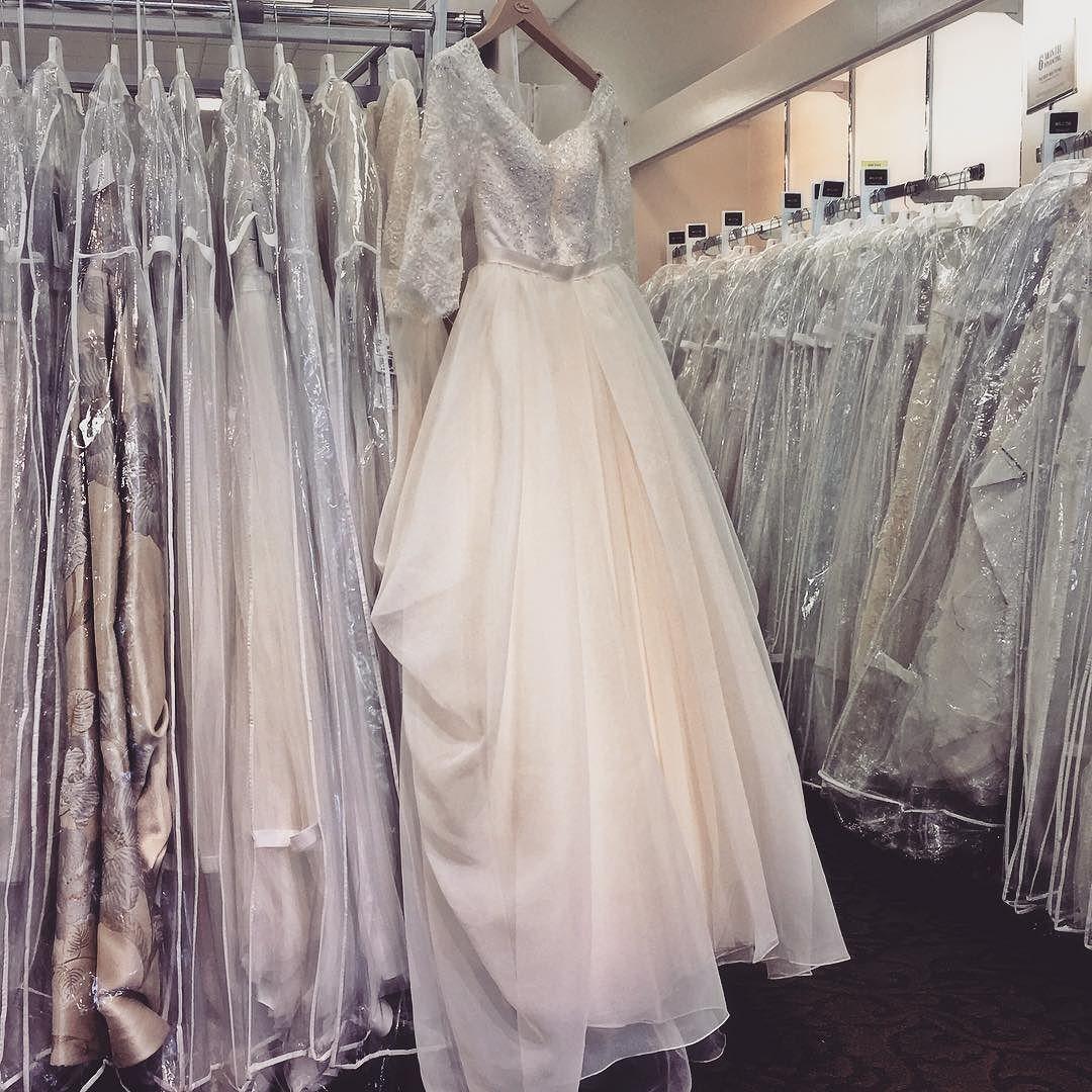 Try outs maybe...?! jajajajaja  That Love Life tho.... #medschool #medicaldoctor #medstudent #medicine #anesthesiology #california #fiu #fau #generalsurgery  #newyork #nyu #obgyn #or #orthopedics #plasticsurgery #radiology #surgery #surgeon #lovelife  #sofla #um #ucla  # #weddingdress #gown #tietheknot #bride #linea by pcatunda
