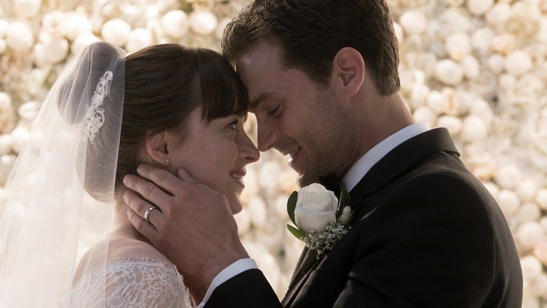 Https C123movies Com Movies Watch Fifty Shades Freed Online