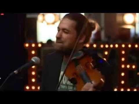 David Garrett -Ain't no Sunshine-Bill Withers - YouTube