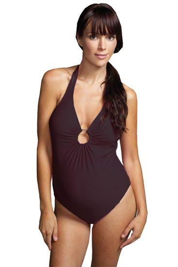 52b247925f0ca cute swimming suits | cute one piece bathing suits | swimming suits ...