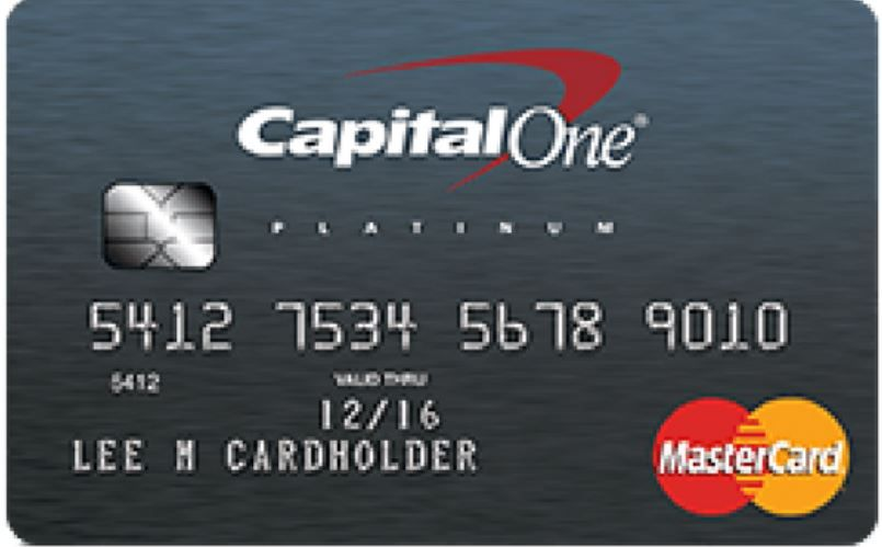First Financial Bank Credit Card Login Secure Credit Card