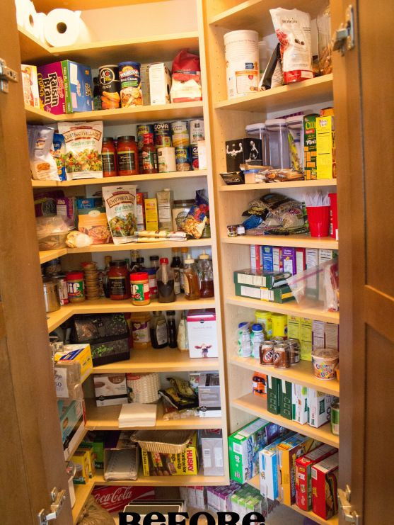 kitchen organizing before and after photos organization kitchen on kitchen organization before and after id=77050