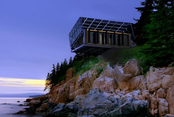 casas, energia, fotovoltaico, girassol, lopes, manuel, movimento, solar, vieira