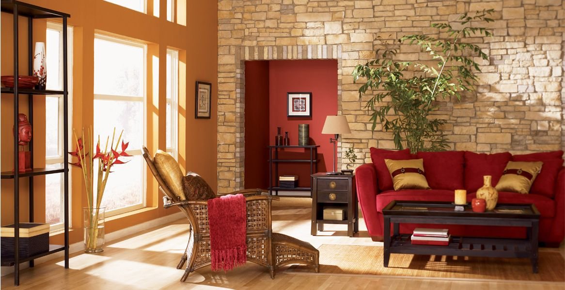 Glowing Embers Interior Colors Inspirations Mulling Spice 280d 6 Briquette 190d 7