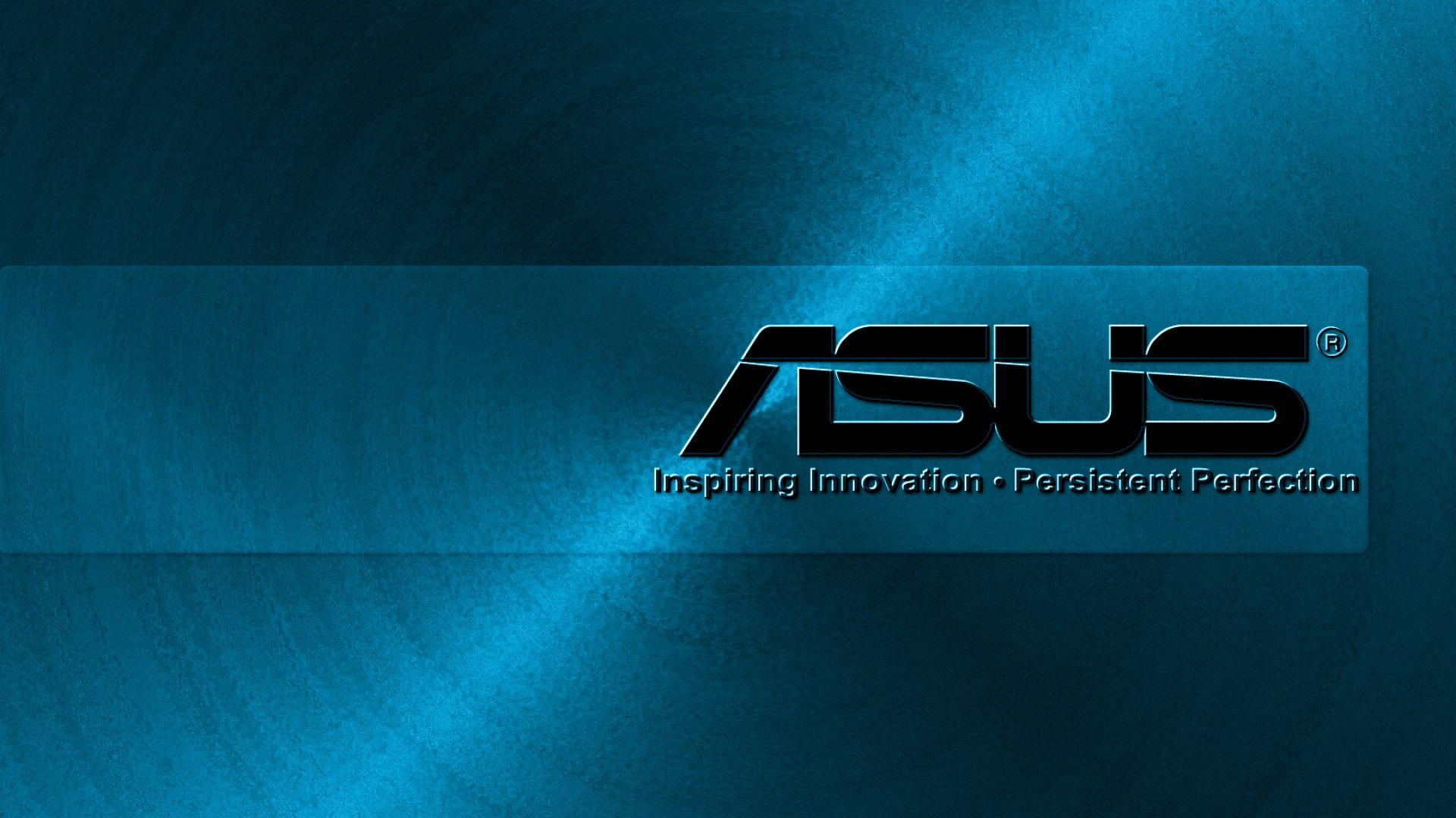Asus Mobile Wallpaper: Technology , Asus Hd Wallpaper Set Windows Wallpapers
