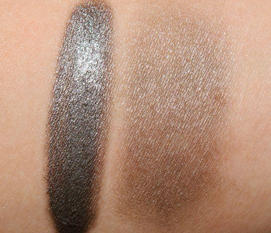 5-in-1 BB Advanced Performance Cream Eyeshadow by bareMinerals #10
