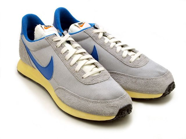 386308c1283259 Nike  Air tailwind vintage QS -  512542-040