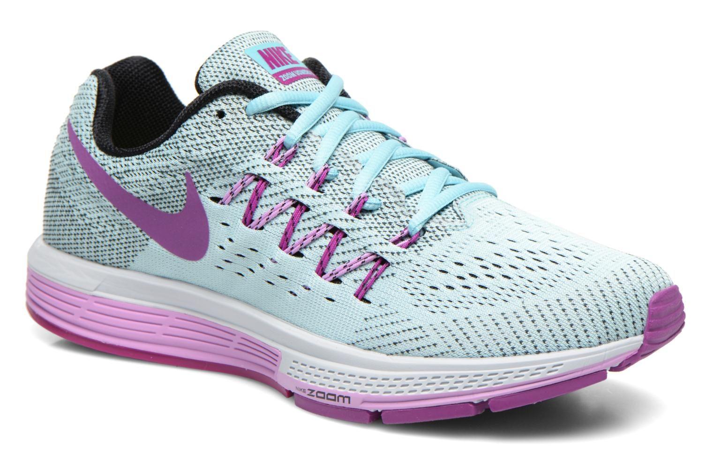 Mancha Alacena Pico  Cómpralo ya!. Wmns Nike Air Zoom Vomero 10 by Nike. ¡Envío GRATIS en 48hr!  Zapatillas de deporte Nike (Mujer), disp… | Zapatillas de deporte nike, Nike,  Nike mujer