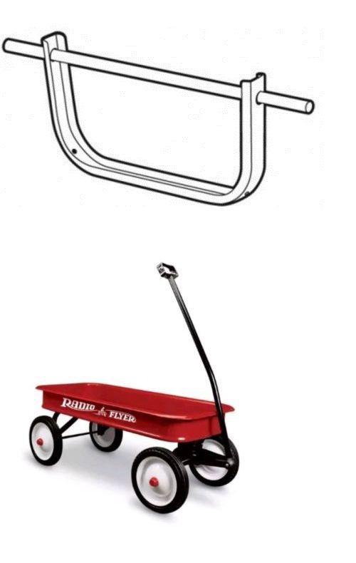 Ebay Radio Flyer Wagon Altin Northeastfitness Co