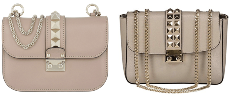 897b64a0d590 Valentino Bag Dupes - This Is Where To Get The Luxury Look For Cheap!