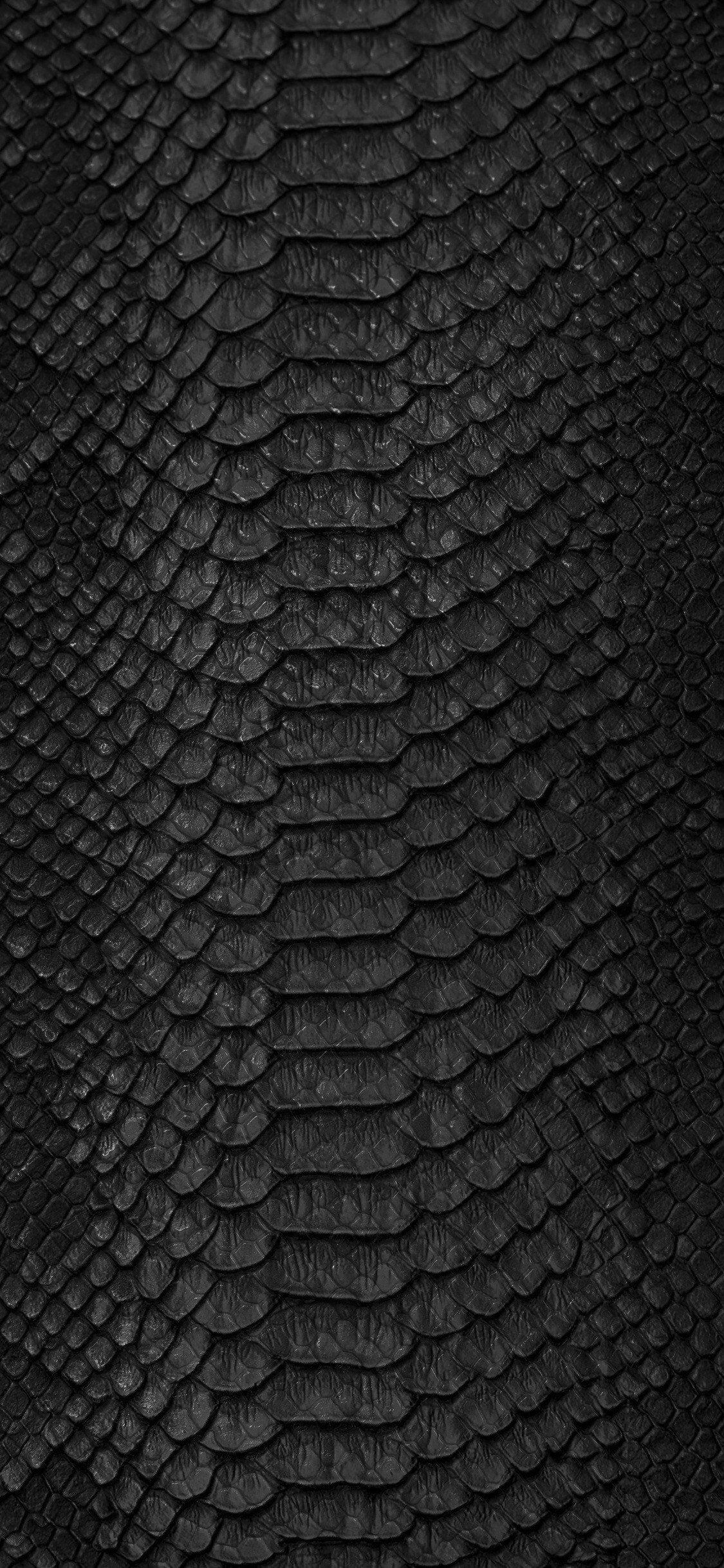 Black iPhone X Wallpapers iPhoneXWallpaper Iphone