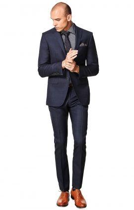 Kolekcja Jesien Zima 2016 Vistula Pl Sklep Internetowy Mens Suits Style Pantsuit