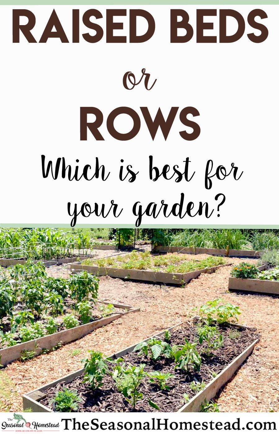 b0fb43056054206907c4d23dc980ae82 - Why Do Gardeners Use Raised Beds