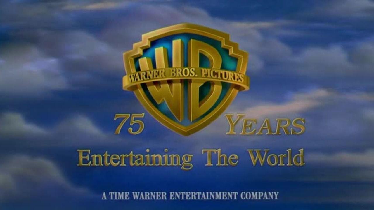 Negocjator Online 1998 Lektor Pl Hd Wideo W Cda Pl Warner Bros Bros Picture Logo