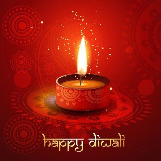 Happy Deepavali WhatsApp DP Images Profile Pics 2015 Diwali Whatsapp