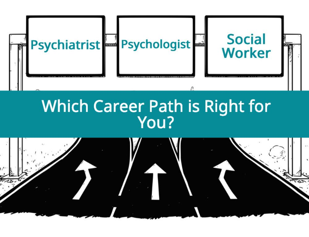 10 Documentaries On Netflix For Social Workers Msw Careers Social Worker Psychology Careers Good First Jobs
