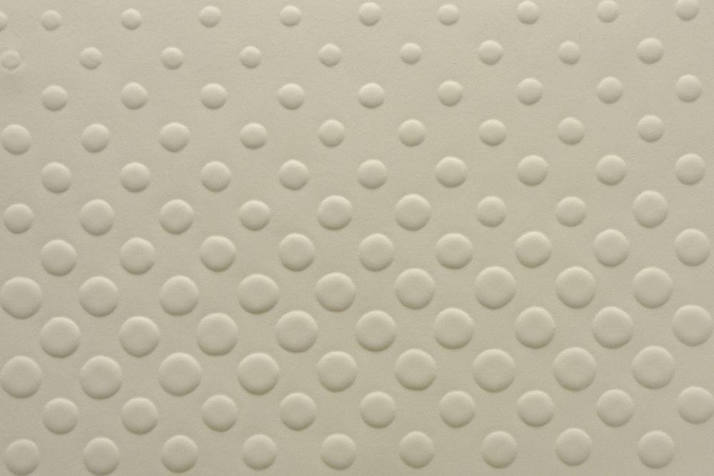 """""""Circle Illusion"""" Deconel Panels by Kalogridis International.  Beautiful.  Elegant.  Deconel. #deconel #texture #design #interiordesign #geometric"""