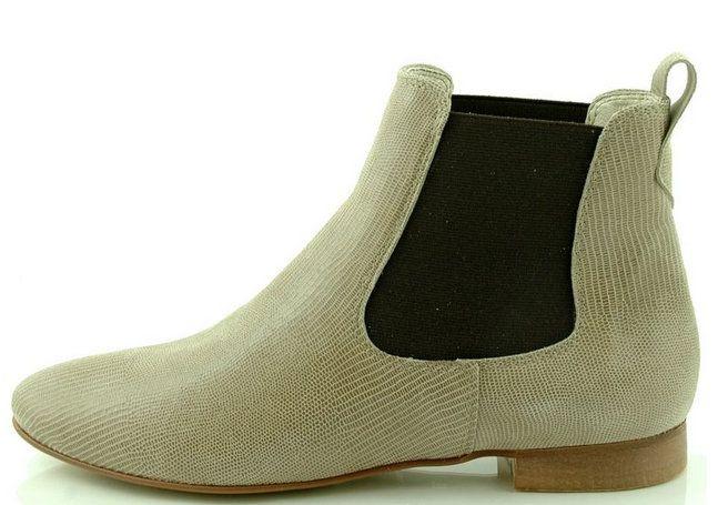 Http Zebra Buty Pl Model 3977 Damskie Botki Sztyblety Gremax 2041 007 Chelsea Boots Boots Ankle Boot