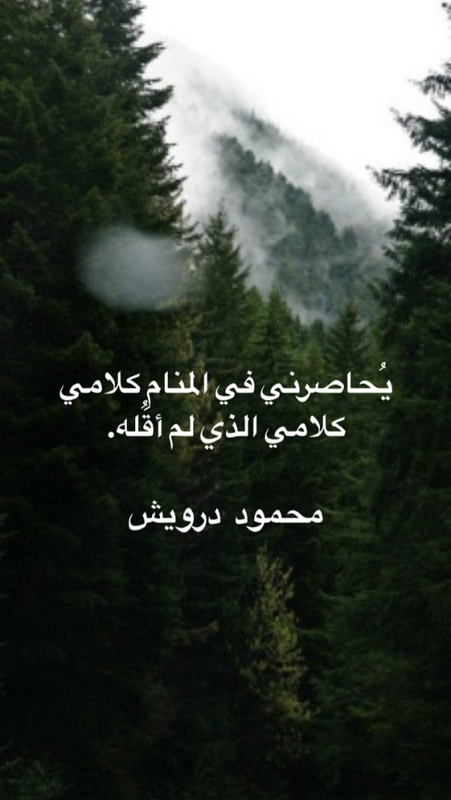 Pin By Oo On اقتباسات Quotations Arabic Words Arabic Quotes