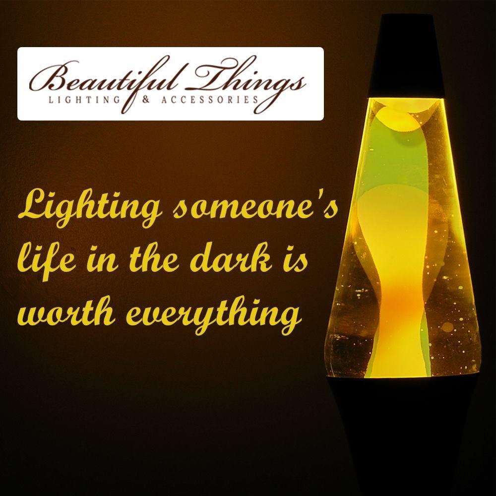 Lighting Someone S Life In The Dark Is Wortheverything Light