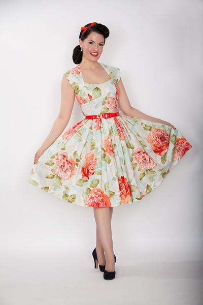 Classy Vintage Clothing Dresses Mod Retro Vintage Clothing Indie Clothing Miskonduct Com Vintage Outfits Vintage Fashion Mod Dress